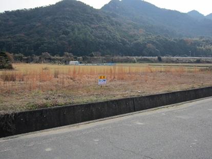 売土地(陶字東古田売土地2)