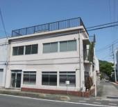 平田テナント 小学校横2F(中領事務所)