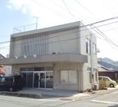 石井貸事務所・店舗
