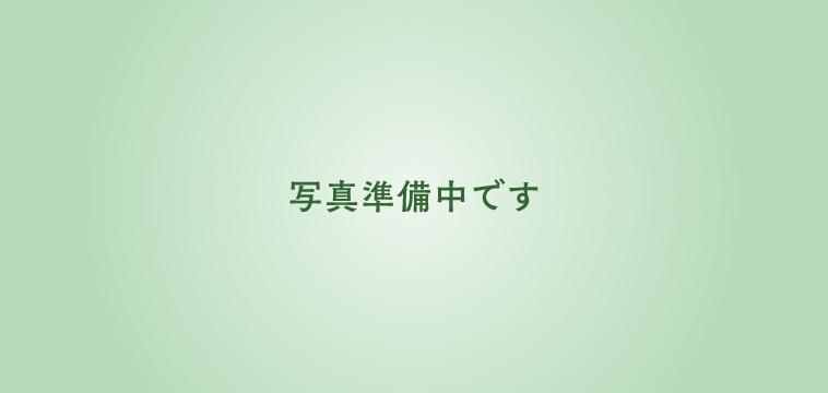 山口市阿知須売土地15