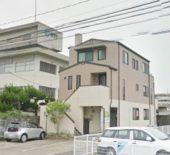 津田貸事務所