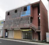 久光ビル103号(店舗・事務所)