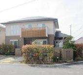 大内矢田北中古住宅2