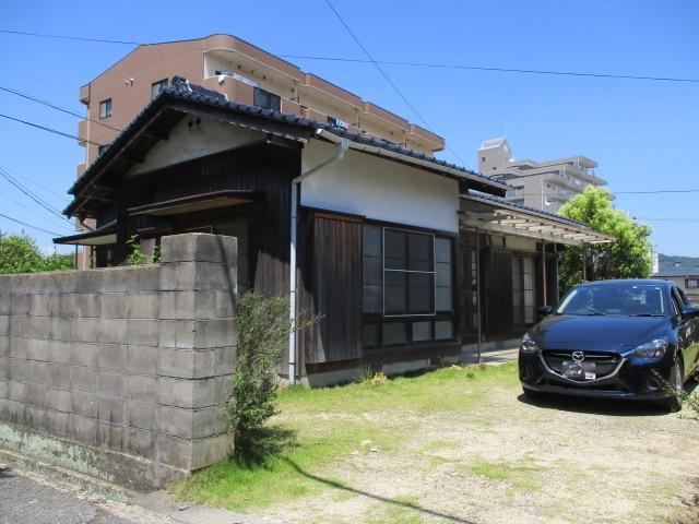 岡廣貸家(3DK)