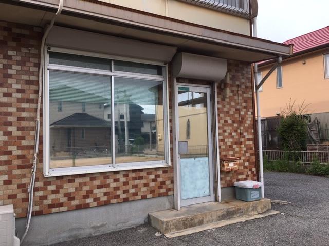 船倉町貸事務所103号