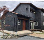 建売住宅:アルチザン大内氷上3期6号地