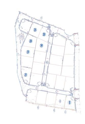 区画割図(2020.7.16)
