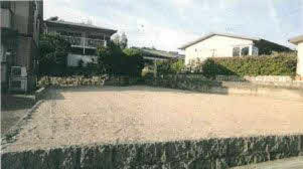 阿知須売土地19