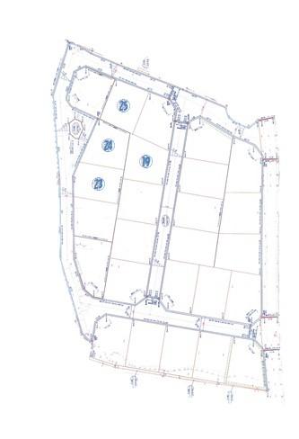 区画割図(2020.12.26)