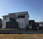 阿知須中古住宅6